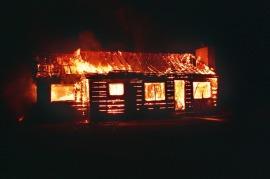 burn-1851563_640